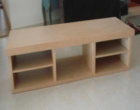 TV stand for sale - GC - emapia.com
