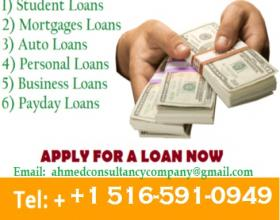 Borrow money here now - emapia.com