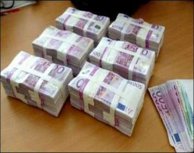 100% COUNTERFEIT MONEY+27838947443 - emapia.com