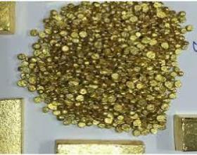 +27715451704 @#Musi Gold nuggets and - emapia.com
