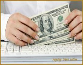 CHECK HERE TO APPLY FOR URGENT LOAN - emapia.com