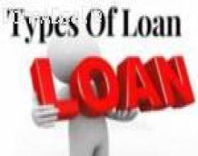 Start up Business Loan available - emapia.com