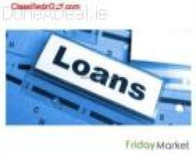 BUSINESS LOANS AVAILABLE LOANS - emapia.com