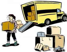 Movers - emapia.com