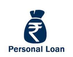 WEAVE LOAN STORE IS PROVIDING FAST - emapia.com