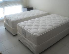 DOUBLE or TWIN BEDS - emapia.com