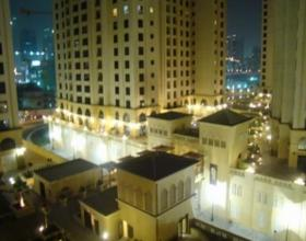 JBR: Large 1 B/R for rent - emapia.com