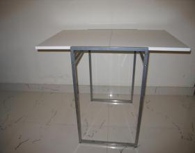 CHANGING/ACCESSORY TAble - emapia.com