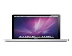 Apple MacBook Pro MC373LL/A 15.4-Inc - emapia.com