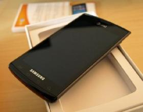 Brand New Samsung Galaxy Note N7000 Quadband 3G GP - emapia.com