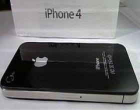 Hot sale Unlocked, Original Apple Ip - emapia.com