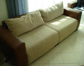 Living room set for sale - emapia.com