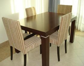 Dining room set for sale - emapia.com