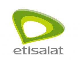 VIP Etisalat mobile number - emapia.com
